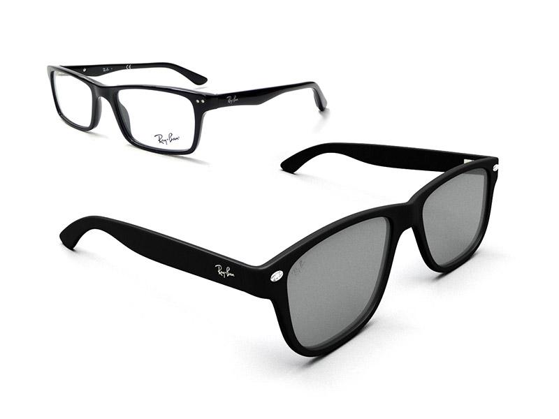 4d12965138 Productos – Optica Ariel