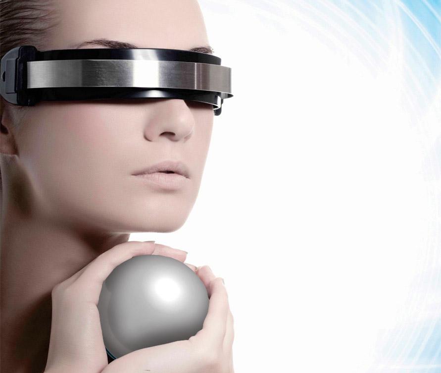 2b67a7b066 ... en productos ópticos, lo invitamos a explorar por qué nos estamos  convirtiendo rápidamente en el preferido mundial de la industria Optica  Mundial.